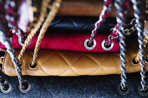 Chanel Bags for Fall 2013 (1)