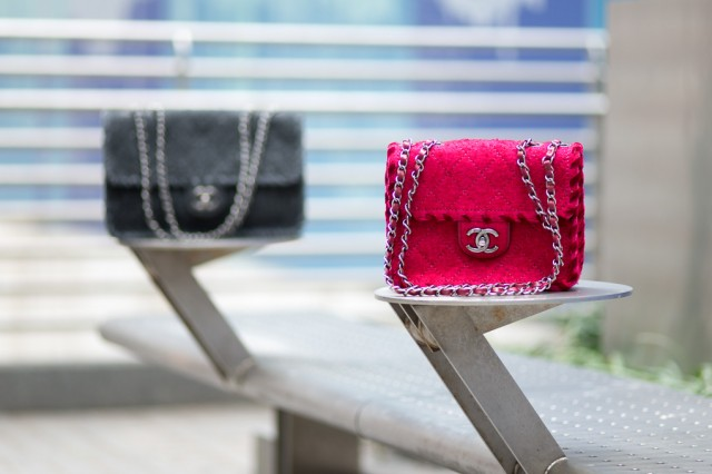 Chanel Bags for Fall 2013 (12)