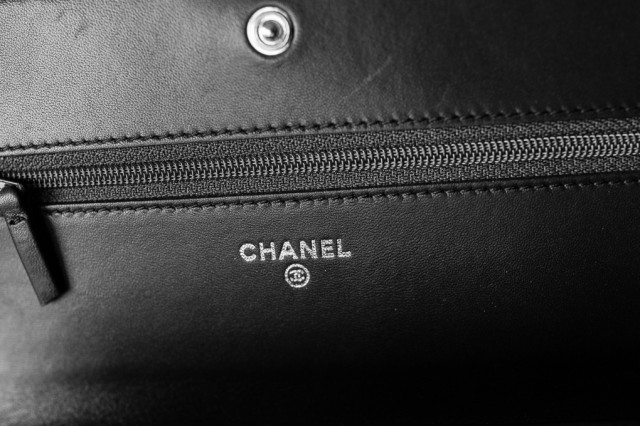 Chanel Bags for Fall 2013 (18)