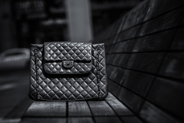 Chanel Bags for Fall 2013 (4)