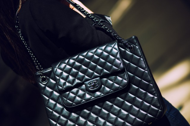 Chanel Bags for Fall 2013 (6)