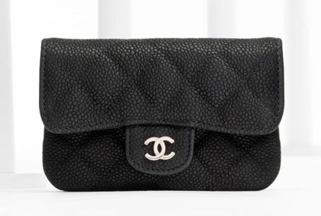Chanel Spring 2013 Handbags (16)