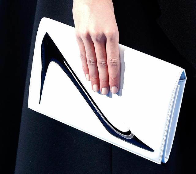 Christian Dior Fall 2013 Handbags (12)