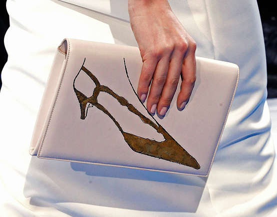 Christian Dior Fall 2013 Handbags (2)