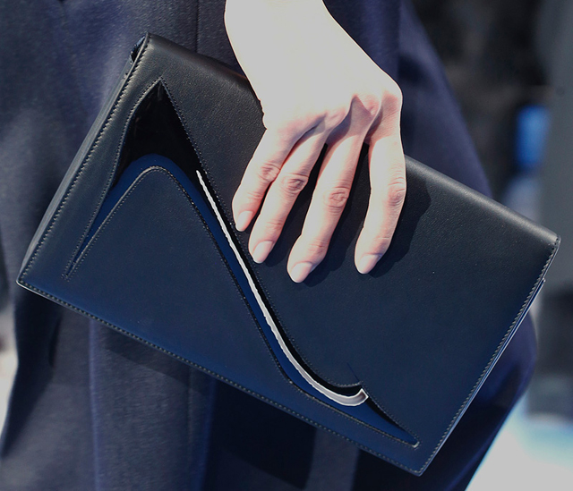 Christian Dior Fall 2013 Handbags (4)