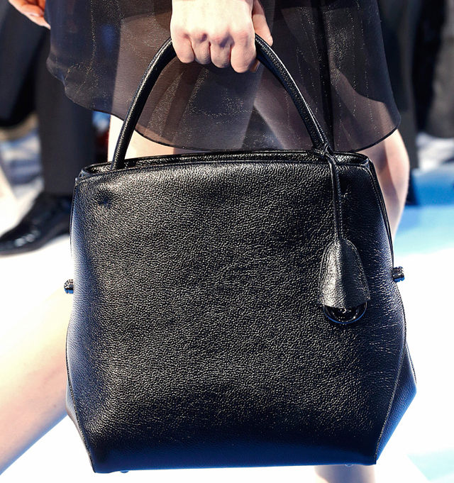 Christian Dior Fall 2013 Handbags (6)