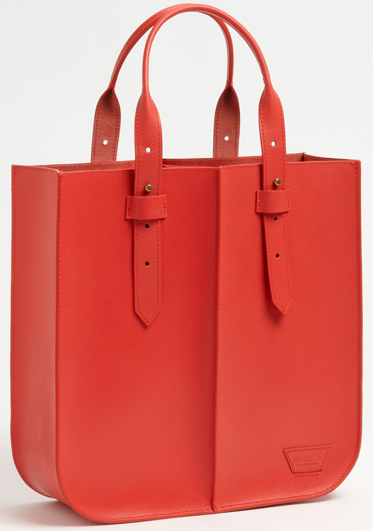 IIIBeca by Joy Gryson Greenwich Street Tote