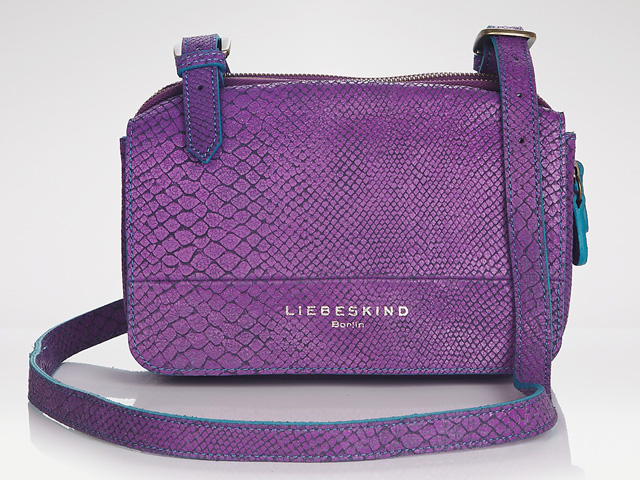 Liebeskin Maike Mini Crossbody