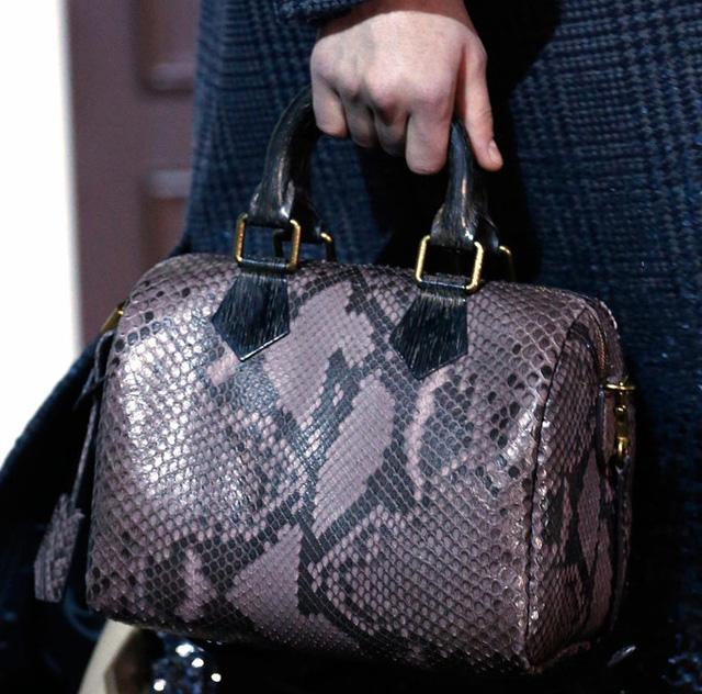 Louis Vuitton Fall 2013 Handbags (1)