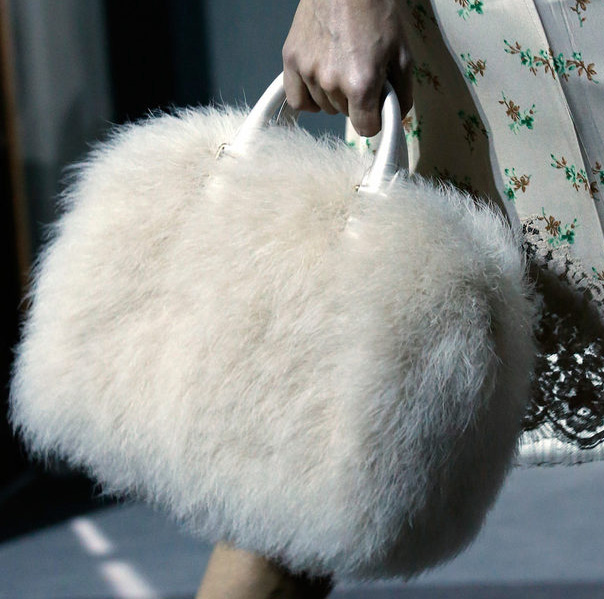 Louis Vuitton Fall 2013 Handbags (10)