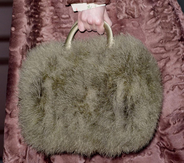 Louis Vuitton Fall 2013 Handbags (12)
