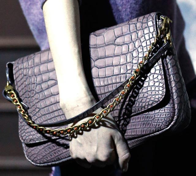 Louis Vuitton Fall 2013 Handbags (14)