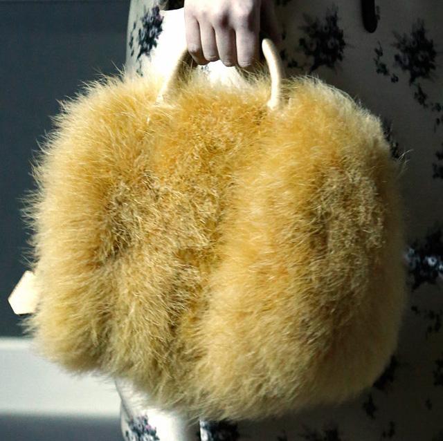 Louis Vuitton Fall 2013 Handbags (16)