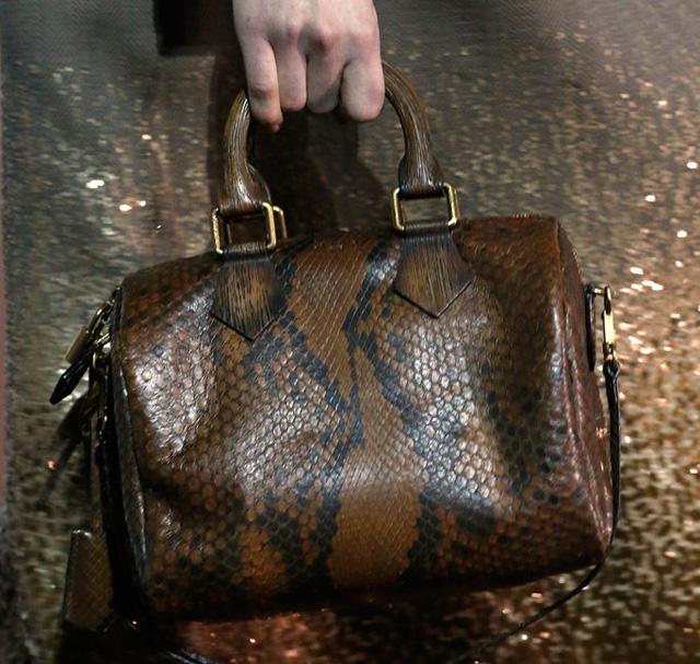 Louis Vuitton Fall 2013 Handbags (2)