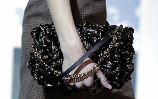 Louis Vuitton Fall 2013 Handbags (22)