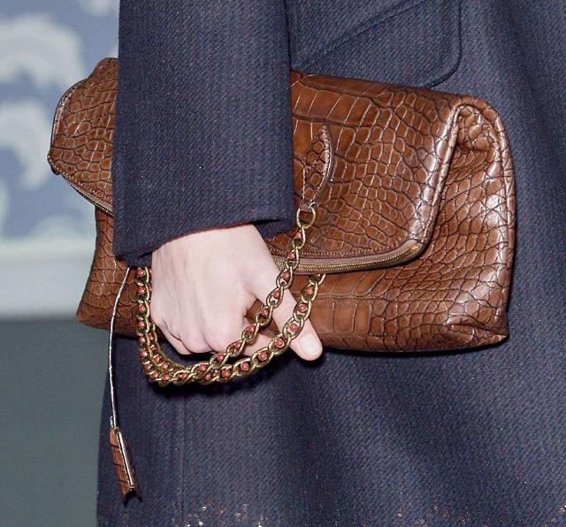 Louis Vuitton Fall 2013 Handbags (27)
