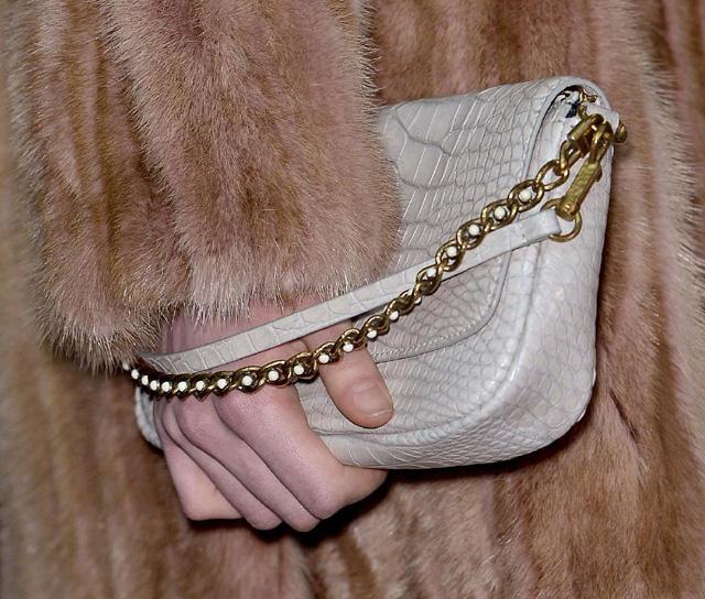 Louis Vuitton Fall 2013 Handbags (29)