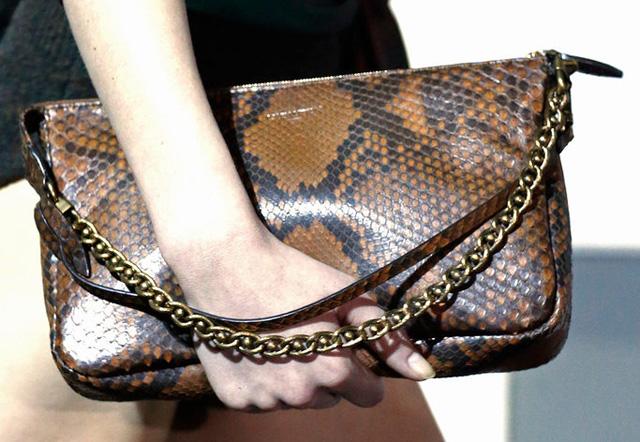 Louis Vuitton Fall 2013 Handbags (33)