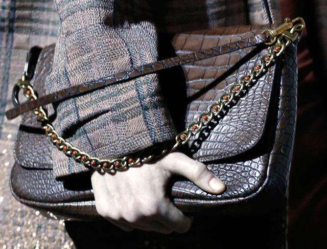 Louis Vuitton Fall 2013 Handbags (35)