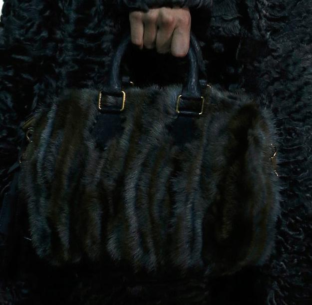 Louis Vuitton Fall 2013 Handbags (36)