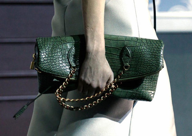 Louis Vuitton Fall 2013 Handbags (4)