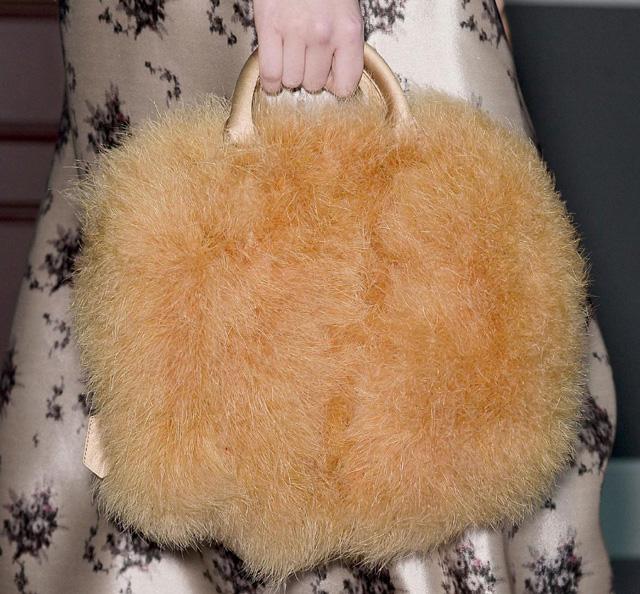 Louis Vuitton Fall 2013 Handbags (8)