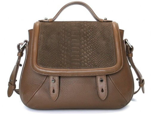 Mackage Handbags