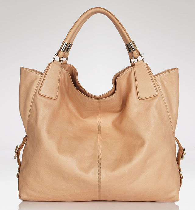 Rebecca Minkoff Oliver Shoulder Bag
