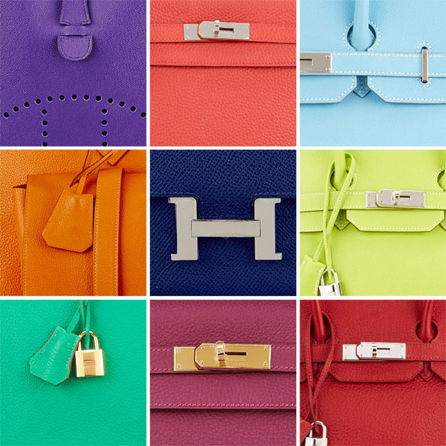 hermes b - Shop pre-owned Hermes bags at the Rue La La From The Reserve Sale ...