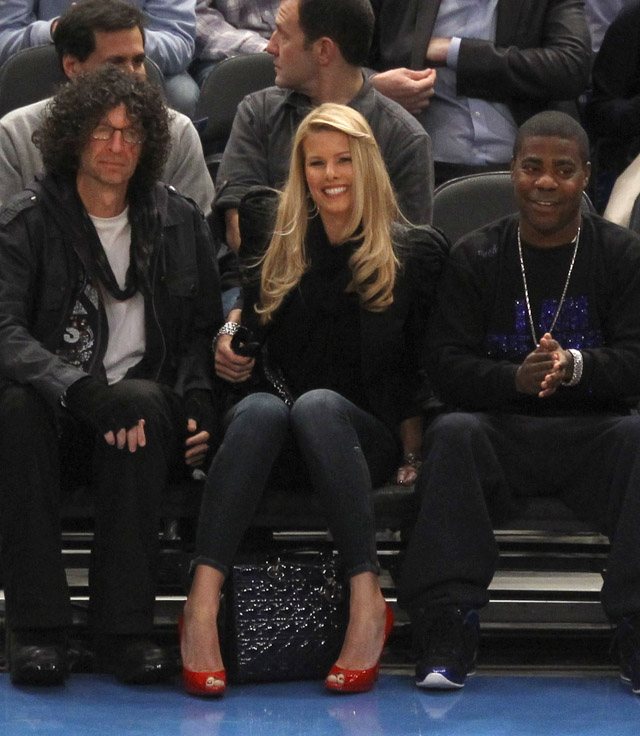 The Many Bags of Celebrity Basketball Fans-20