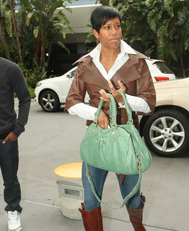 The Many Bags of Celebrity Basketball Fans-26