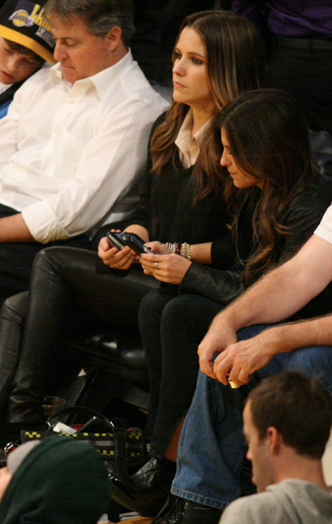The Many Bags of Celebrity Basketball Fans-31