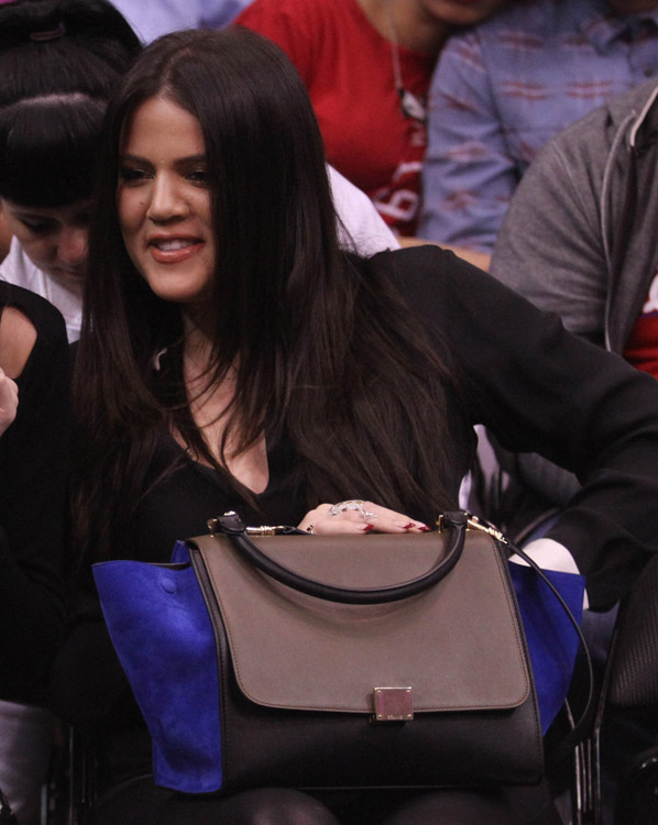 The Many Bags of Celebrity Basketball Fans (53)