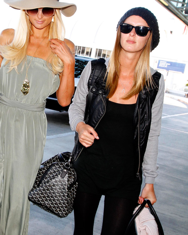 The Many Bags of Nicky Hilton-32