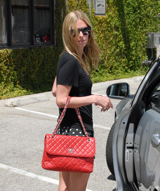 The Many Bags of Nicky Hilton-43
