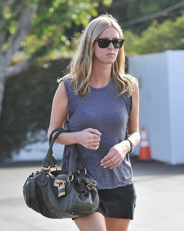 The Many Bags of Nicky Hilton-50