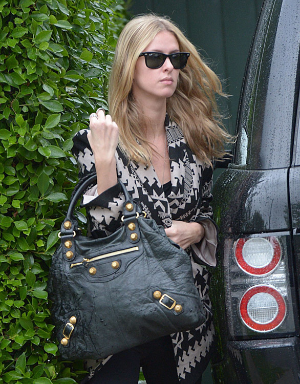 The Many Bags of Nicky Hilton-53