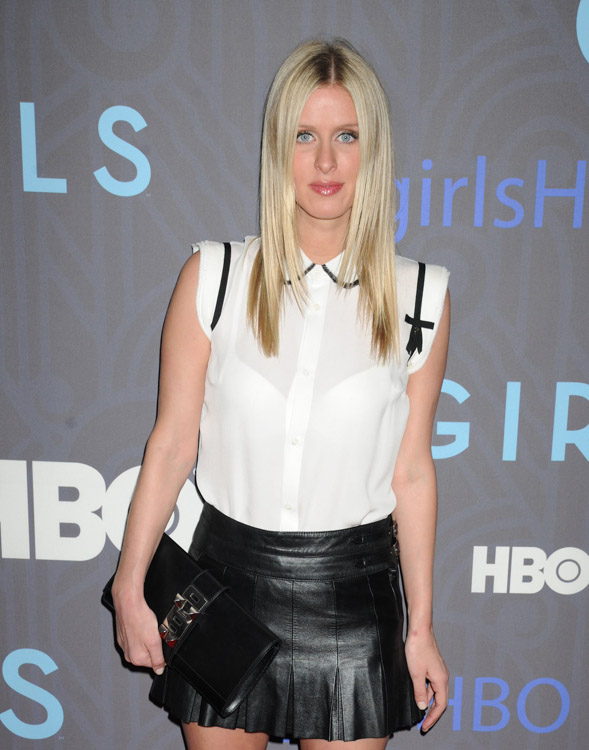The Many Bags of Nicky Hilton-57