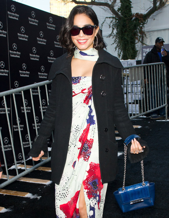 The Many Bags of Vanessa Hudgens (27)