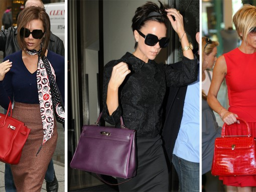 The-Many-Bags-of-Victoria-Beckham