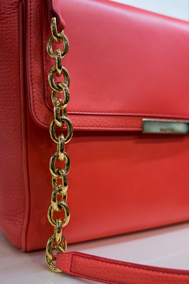 Tiffany Spring 2013 Handbags and Accessories (11)