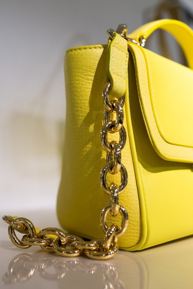 Tiffany Spring 2013 Handbags and Accessories (12)
