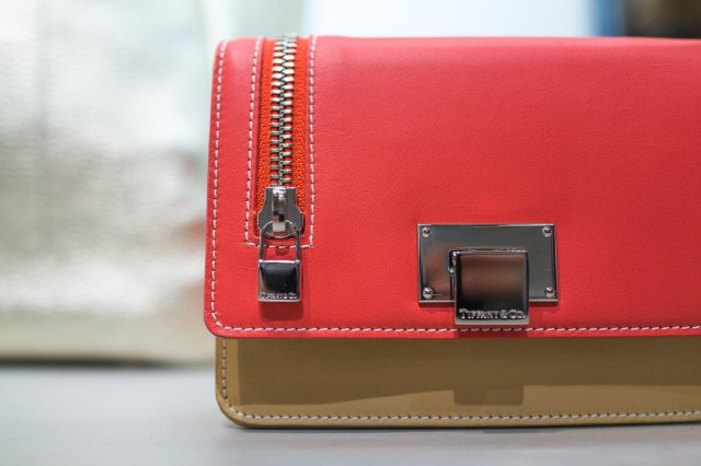 Tiffany Spring 2013 Handbags and Accessories (13)