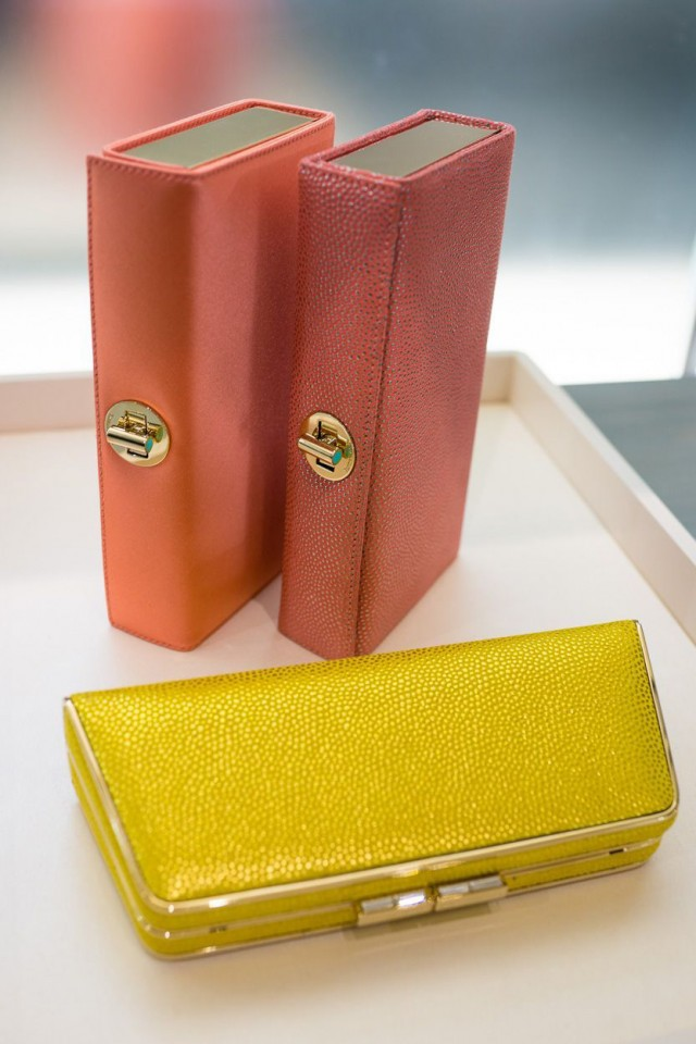 Tiffany Spring 2013 Handbags and Accessories (5)