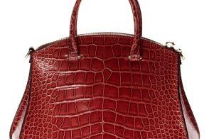 VBH Fall 2013 Handbags, now available for pre-order at Moda Operandi (5)
