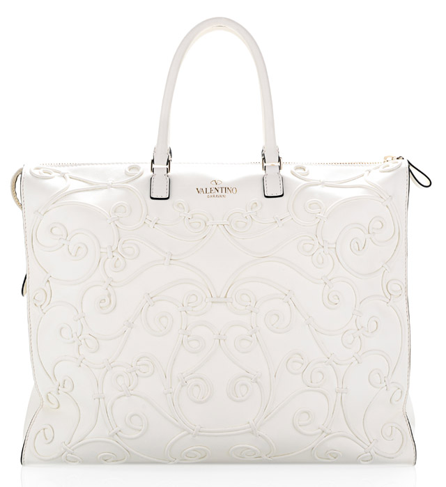 Valentino Fall 2013 Handbags (2)