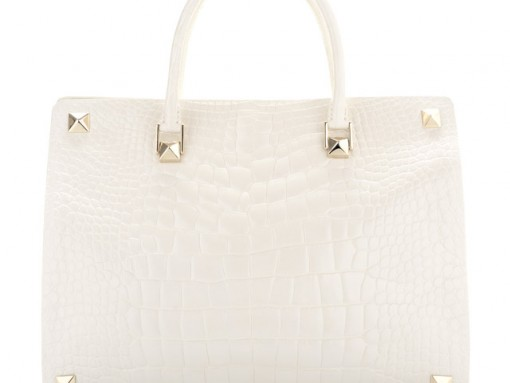 Valentino Fall 2013 Handbags (3)