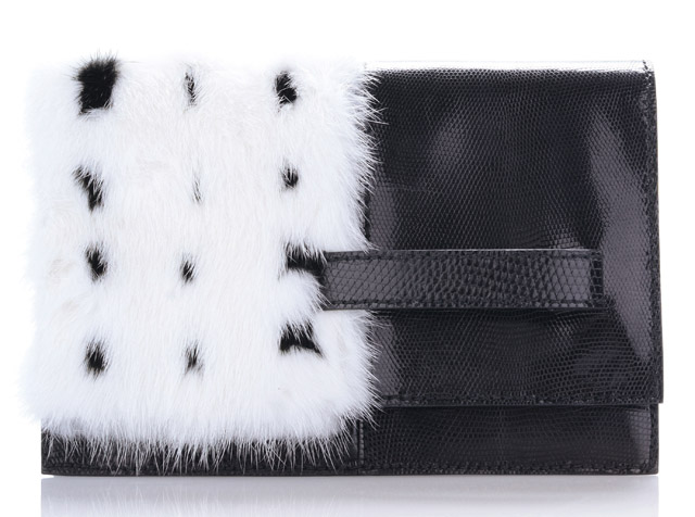 Valentino Fall 2013 Handbags (5)