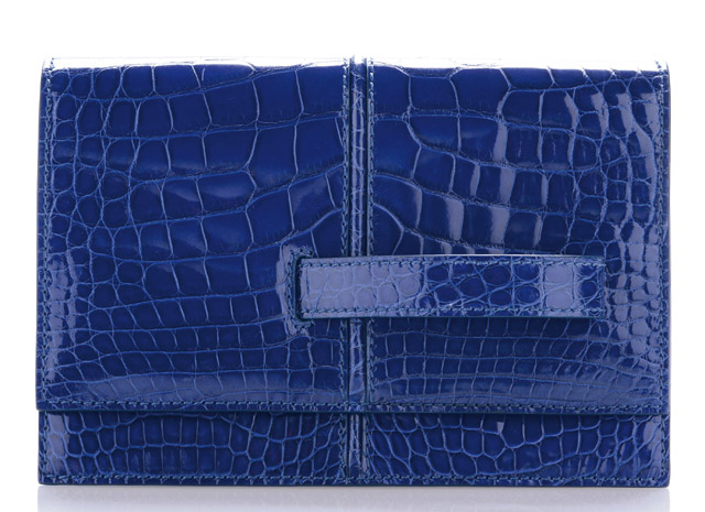 Valentino Fall 2013 Handbags (6)