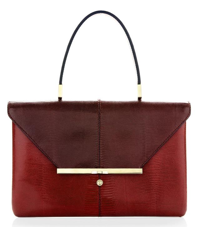 Valentino Fall 2013 Handbags (7)